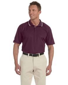 adidas-golf-a14-men-39-s-climalite-tech-athletic-polo-shirt