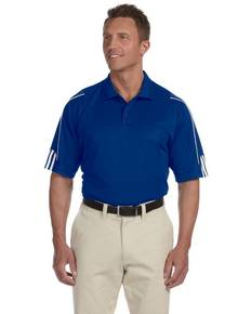 adidas-golf-a76-men-39-s-climalite-3-stripes-cuff-polo