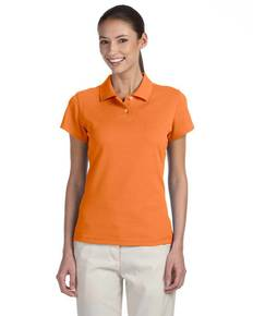 adidas-golf-a85-ladies-39-climalite-tour-pique-short-sleeve-polo