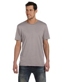 Alternative AA1070 Unisex Go-To T-Shirt