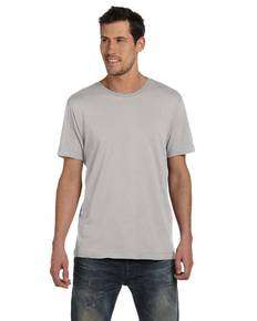 Alternative AA1070 Unisex Basic Crew