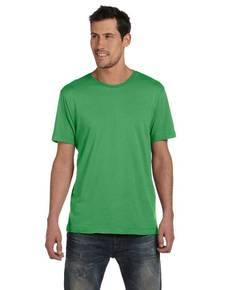 Alternative AA1070 Unisex Go-To T-Shirt