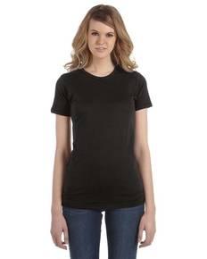 Alternative AA1072 Ladies' Go-To T-Shirt