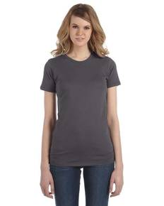 Alternative AA1072 Ladies' Go-To T-Shirt