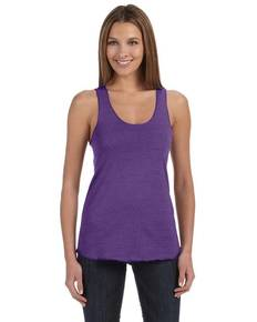 Alternative AA1927 Ladies' Meegs Racerback Eco-Jersey™ Tank