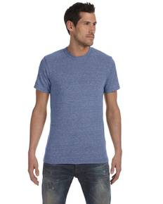 alternative-aa1973-men-39-s-4-4-oz-eco-jersey-crew