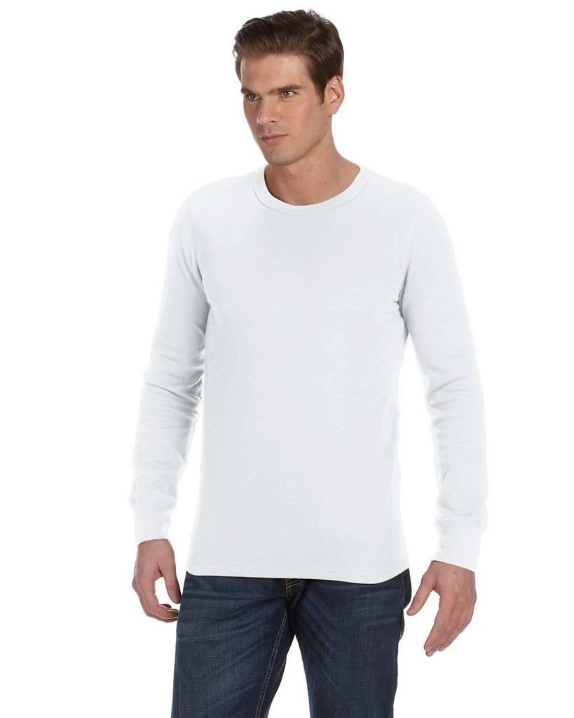 Alternative AA5107 Alternative AA5107 Men's Long-Sleeve ...