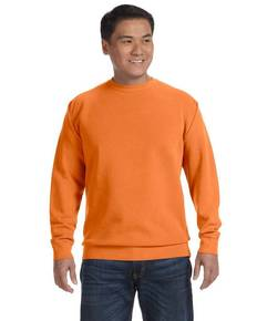 Comfort Colors 1566 Crewneck Sweatshirt