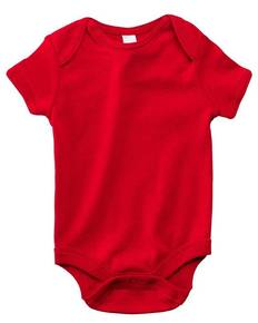 bella-canvas-b100-infant-short-sleeve-baby-rib-one-piece