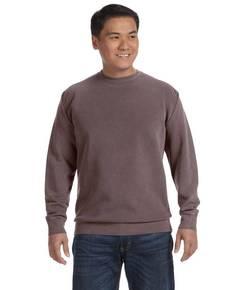 comfort-colors-1566-adult-crewneck-sweatshirt