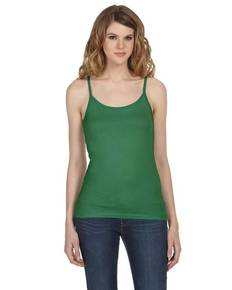bella-canvas-b8111-ladies-39-sheer-jersey-tank