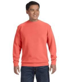 comfort-colors-1566-crewneck-sweatshirt