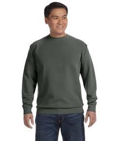 Comfort Colors 1566 Adult Crewneck Sweatshirt