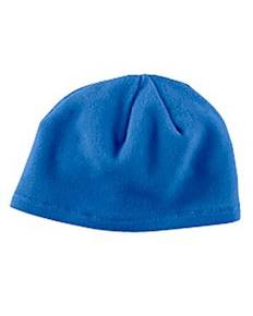 big-accessories-bx013-fleece-beanie