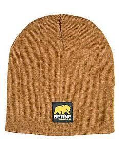 Berne H149 Heritage Knit Beanie