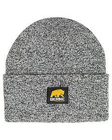 Berne H150 Heritage Knit Cuff Cap