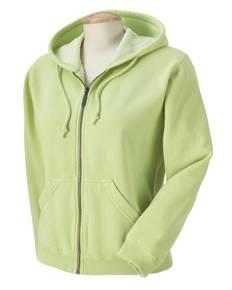 comfort-colors-c1598-ladies-39-full-zip-hooded-sweatshirt