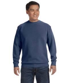 Comfort Colors 1566 Crewneck Sweatshirt