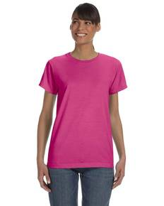 comfort-colors-c3333-ladies-39-midweight-rs-t-shirt