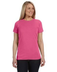 comfort-colors-c4200-ladies-39-4-8-oz-ringspun-garment-dyed-t-shirt