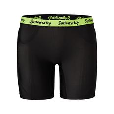 Soffe Intensity N5000W Soffe Intensity Women's Hook Slide Pant