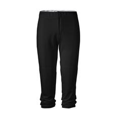 Soffe Intensity N5300 Soffe Intensity Women's Baseline Pant