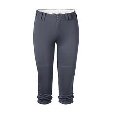 Soffe Intensity N5311W Soffe Intensity Women's Cooldown Pant