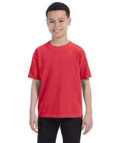 comfort-colors-c9018-youth-midweight-rs-t-shirt