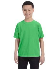 comfort-colors-c9018-youth-5-4-oz-ringspun-garment-dyed-t-shirt
