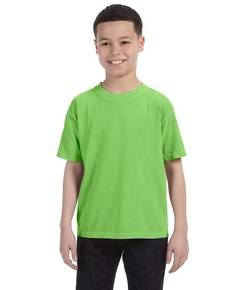 comfort-colors-c9018-youth-5-4-oz-ringspun-garment-dyed-t-shirt