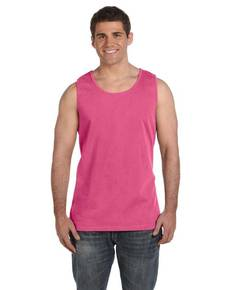 comfort-colors-c9360-adult-heavyweight-rs-tank