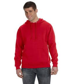 fruit-of-the-loom-16130-fruit-of-the-loom-16130-8-oz-best-50-50-pullover-hood