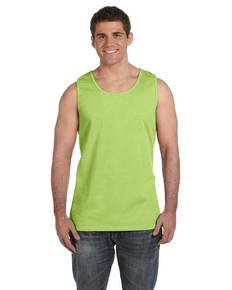comfort-colors-c9360-ringspun-garment-dyed-tank