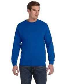 fruit-of-the-loom-1630-8-oz-best-50-50-fleece-crewneck-sweatshirt