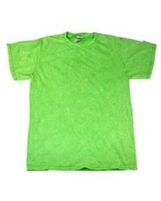 tie-dye-cd1300-vintage-mineral-wash-t-shirt