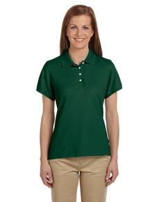Chestnut Hill CH100W Ladies' Performance Plus Piqué Polo