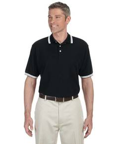 chestnut-hill-ch113-men-39-s-tipped-performance-plus-pique-polo