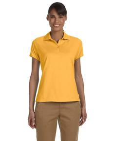 chestnut-hill-ch180w-ladies-39-performance-plus-jersey-polo