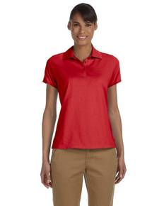 Chestnut Hill CH180W Ladies' Performance Plus Jersey Polo