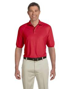 chestnut-hill-ch365-men-39-s-technical-performance-polo