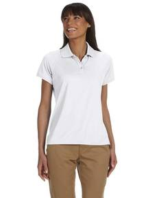 chestnut-hill-ch365w-ladies-39-technical-performance-polo