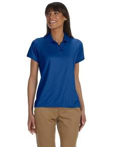 100 polyester polo shirts
