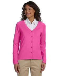 chestnut-hill-ch405w-ladies-39-six-button-cardigan