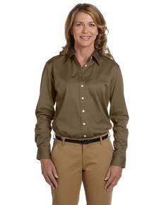chestnut-hill-ch500w-ladies-39-32-singles-long-sleeve-twill