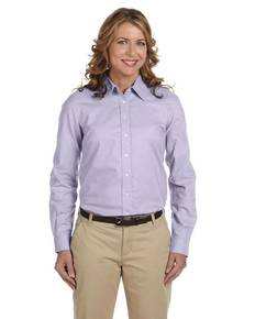 chestnut-hill-ch580w-ladies-39-performance-plus-oxford