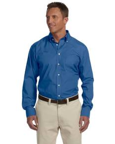 chestnut-hill-ch600-men-39-s-executive-performance-broadcloth
