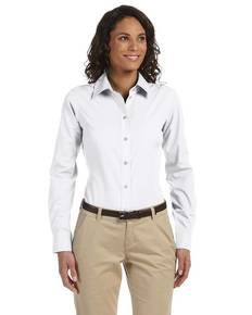 Chestnut Hill CH600W Ladies' Executive Performance Broadcloth