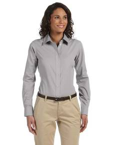 chestnut-hill-ch600w-ladies-39-executive-performance-broadcloth