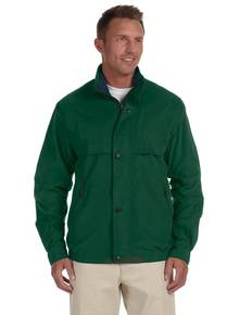 Chestnut Hill CH850 Lodge Microfiber Jacket