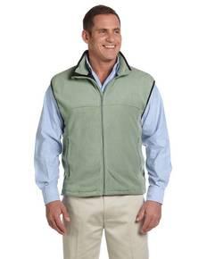 Chestnut Hill CH905 Microfleece Vest